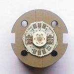 LAMP. 336RGB