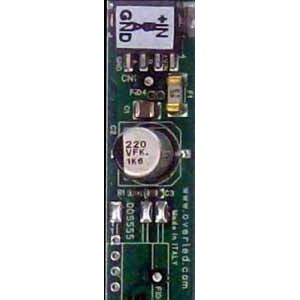 DDS. 555
