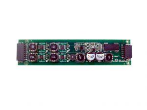 DDS674 DMX/RDM Driver
